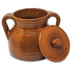 Pot Marmite Traditionnelle...